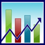 Stock Market Index